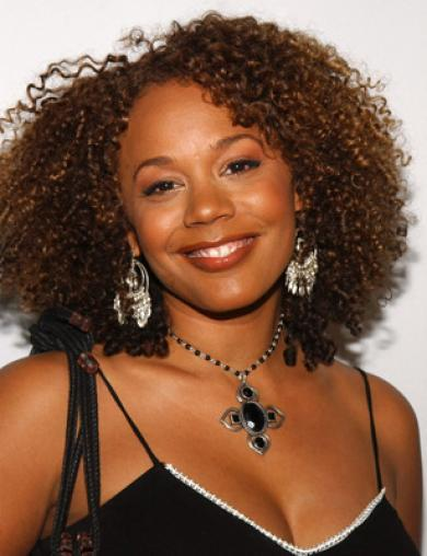 Rachel True - Images Colection