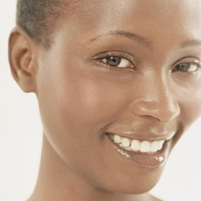 Beauti 101: Know Your Skin Type