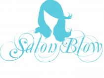 salon-blow-logo