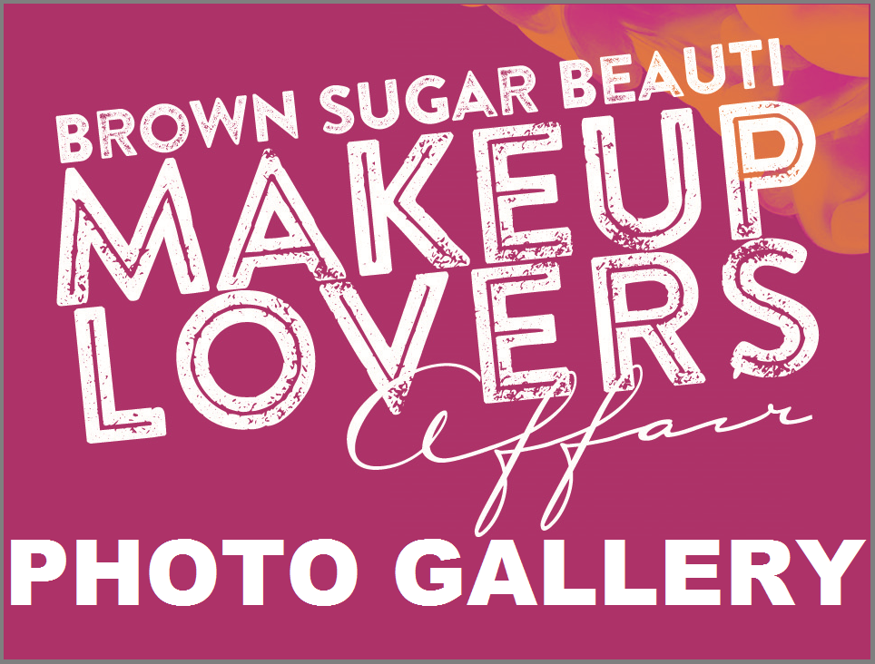 BrownSugarBeautiMakeupLoversAffair3
