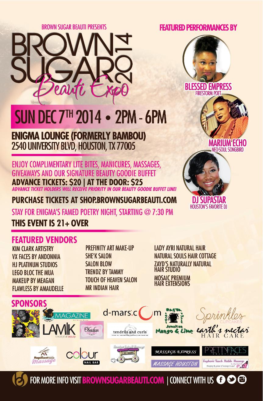 BrownSugarBeautiExpoFlyer-page-001